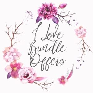 Other - 🌸 SAVE ON BUNDLE 🌸